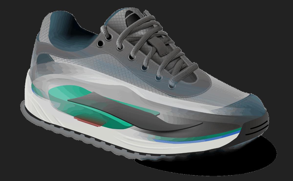 Orthopädische Schuhe «Anova Medial» › Anova Schuhe