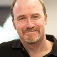 Dr. Lukas Weisskopf empfiehlt Anova Gesundheitsschuhe